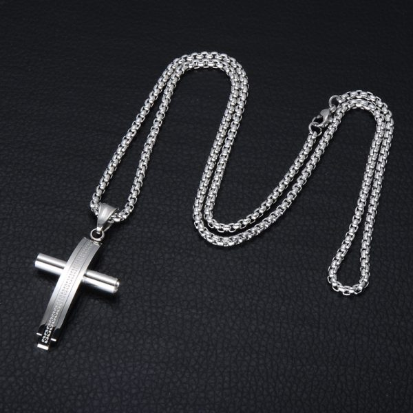 D-Z-Gold-Color-Two-Tone-Cross-Necklaces-Stainless-Steel-Crucifix-Pendant-Necklaces-for-Christian-Religion-3.jpg