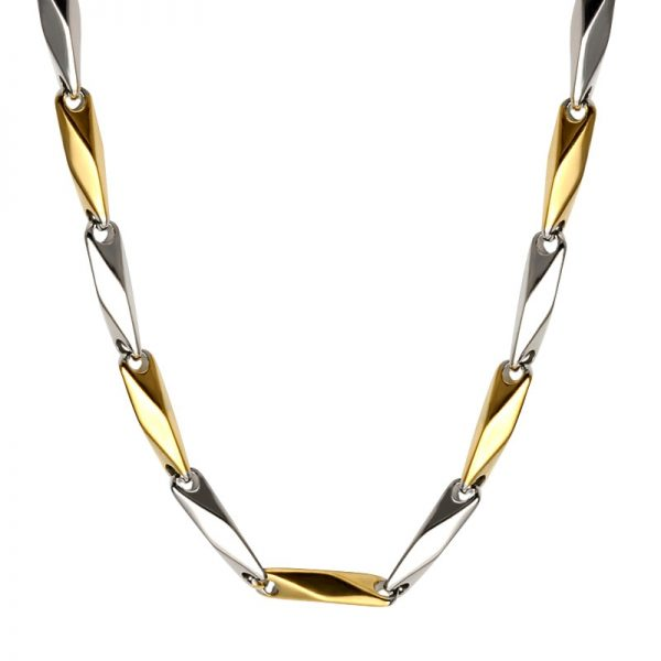 D-Z-Handmade-Two-Tone-Gold-Color-Titanium-Stainless-Steel-55CM-Link-Chain-Necklaces-for-Women-1.jpg
