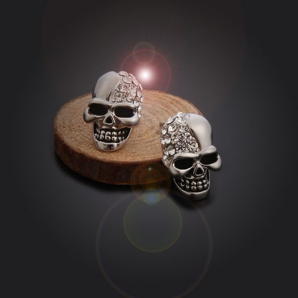 FUNIQUE-Rhinestone-Rock-Punk-Skull-Crystal-Silver-Tone-Stud-Earrings-For-Women-Men-Earrings-Hiphop-Jewelry-2.jpg