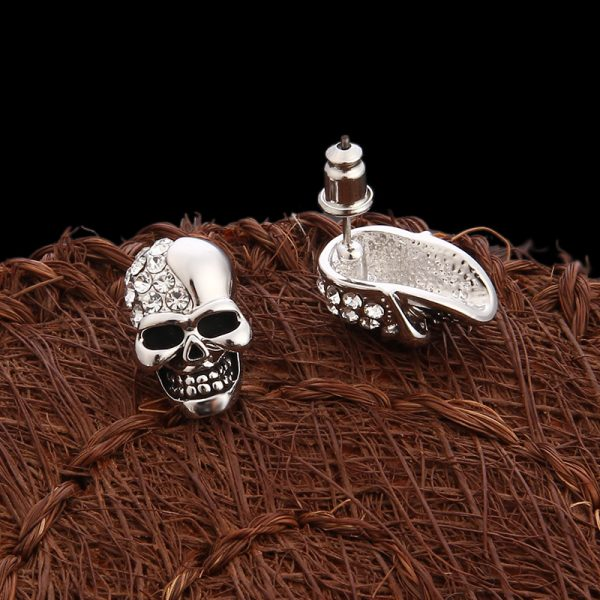 FUNIQUE-Rhinestone-Rock-Punk-Skull-Crystal-Silver-Tone-Stud-Earrings-For-Women-Men-Earrings-Hiphop-Jewelry-3.jpg