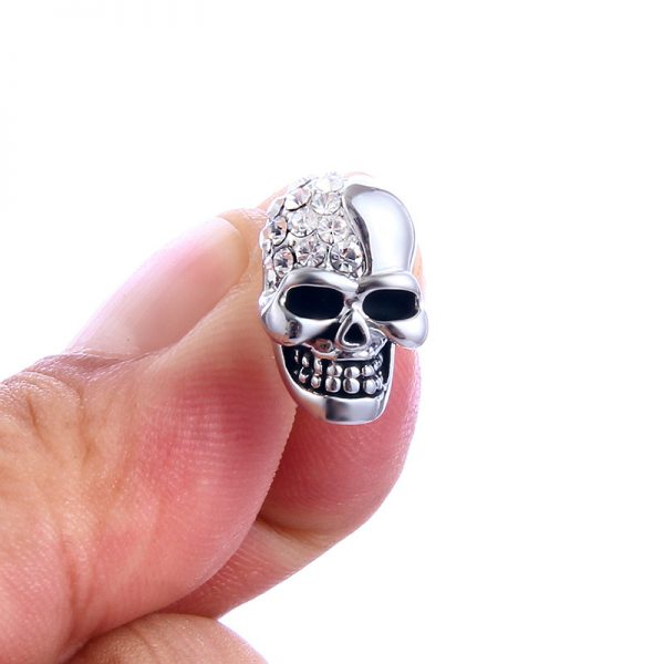 FUNIQUE-Rhinestone-Rock-Punk-Skull-Crystal-Silver-Tone-Stud-Earrings-For-Women-Men-Earrings-Hiphop-Jewelry-4.jpg