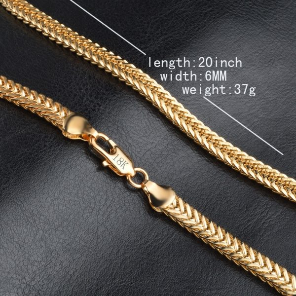 HIP-Hop-20-Inches-6MM-Snake-Bone-Chain-Gold-Filled-Stainless-Steel-Double-Curb-Cuban-Link.jpg