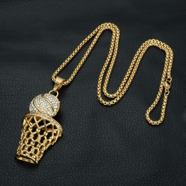 HIP-Hop-Bling-Iced-Out-Gold-Full-Rhinestone-Basketball-Pendants-Necklaces-316L-Stainless-Steel-Sports-Necklace-1.jpg