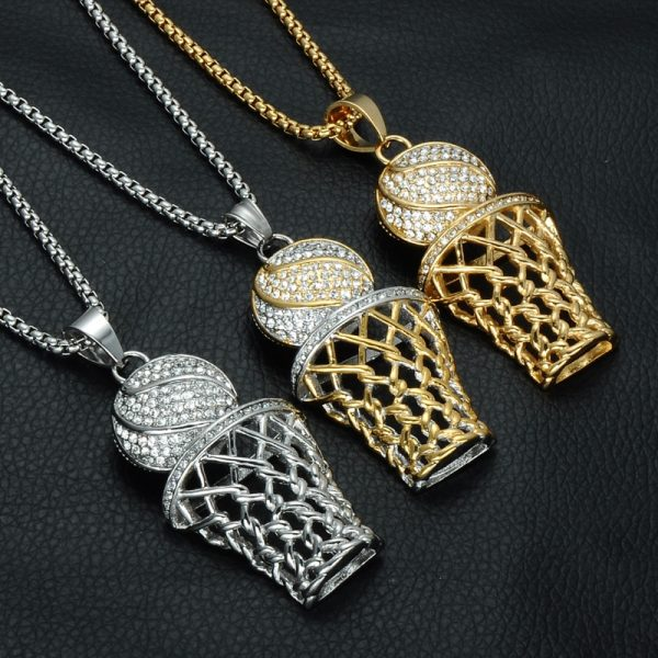 HIP-Hop-Bling-Iced-Out-Gold-Full-Rhinestone-Basketball-Pendants-Necklaces-316L-Stainless-Steel-Sports-Necklace-2.jpg