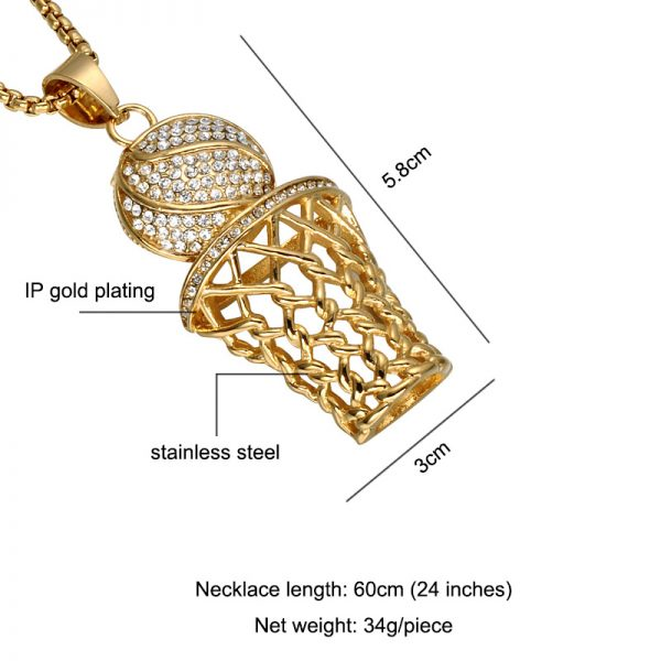 HIP-Hop-Bling-Iced-Out-Gold-Full-Rhinestone-Basketball-Pendants-Necklaces-316L-Stainless-Steel-Sports-Necklace.jpg