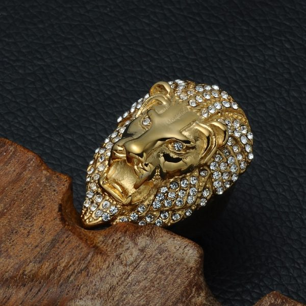 HIP-Hop-Micro-Pave-Rhinestone-Iced-Out-Bling-Lion-Head-Mens-Ring-IP-Gold-Filled-Titanium-1.jpg