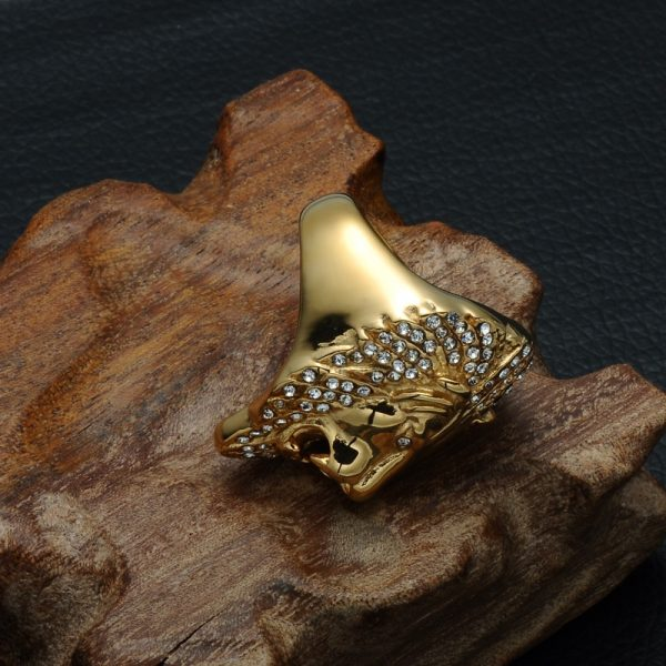 HIP-Hop-Micro-Pave-Rhinestone-Iced-Out-Bling-Lion-Head-Mens-Ring-IP-Gold-Filled-Titanium-2.jpg