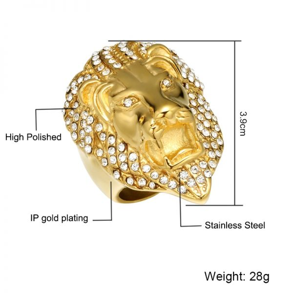 HIP-Hop-Micro-Pave-Rhinestone-Iced-Out-Bling-Lion-Head-Mens-Ring-IP-Gold-Filled-Titanium.jpg