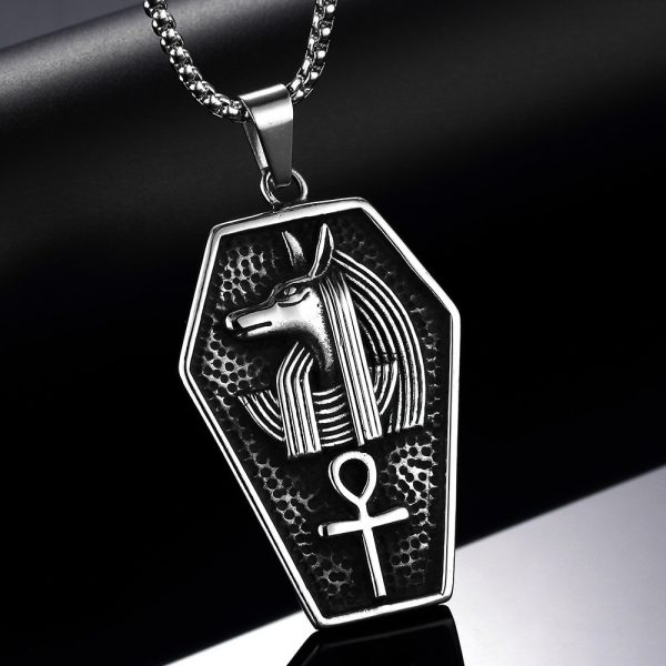 High-Quality-Anubis-Men-s-Stainless-Steel-Pendant-Necklace-for-Male-Vintage-Egyptian-Symbol-of-Life-1.jpg