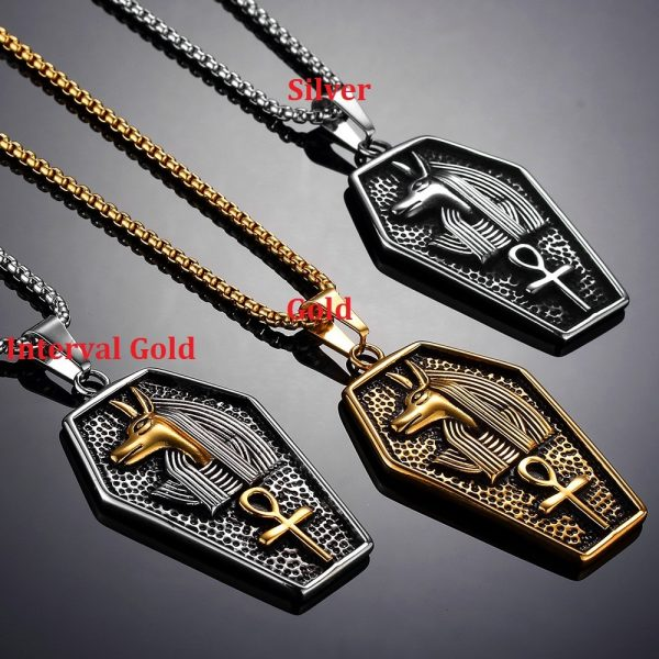 High-Quality-Anubis-Men-s-Stainless-Steel-Pendant-Necklace-for-Male-Vintage-Egyptian-Symbol-of-Life-3.jpg