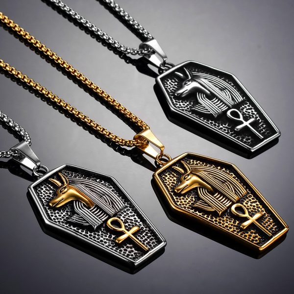 High-Quality-Anubis-Men-s-Stainless-Steel-Pendant-Necklace-for-Male-Vintage-Egyptian-Symbol-of-Life-4.jpg