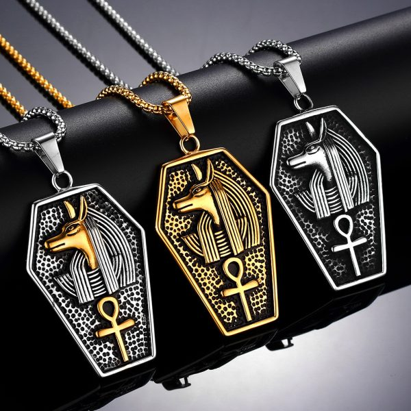 High-Quality-Anubis-Men-s-Stainless-Steel-Pendant-Necklace-for-Male-Vintage-Egyptian-Symbol-of-Life.jpg