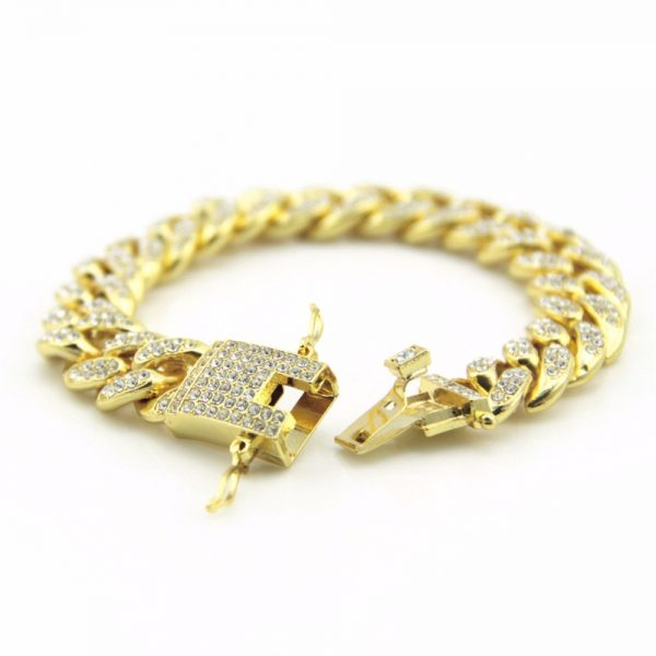 Hip-Hop-Bling-Iced-Out-Full-AAA-Crystal-Pave-Men-s-Bracelet-Gold-Silver-Color-Miami-1.jpg