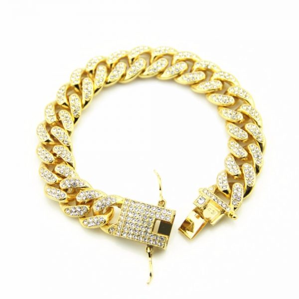 Hip-Hop-Bling-Iced-Out-Full-AAA-Crystal-Pave-Men-s-Bracelet-Gold-Silver-Color-Miami-2.jpg