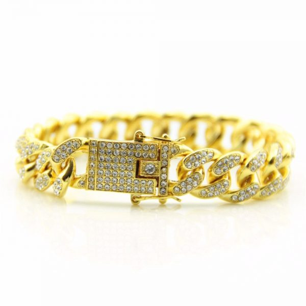 Hip-Hop-Bling-Iced-Out-Full-AAA-Crystal-Pave-Men-s-Bracelet-Gold-Silver-Color-Miami-3.jpg