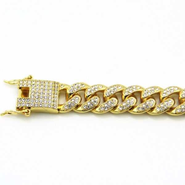 Hip-Hop-Bling-Iced-Out-Full-AAA-Crystal-Pave-Men-s-Bracelet-Gold-Silver-Color-Miami-4.jpg