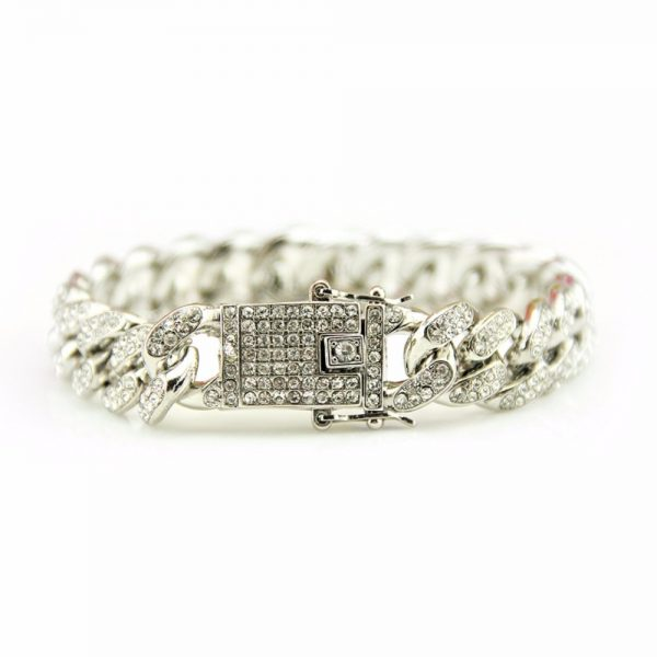 Hip-Hop-Bling-Iced-Out-Full-AAA-Crystal-Pave-Men-s-Bracelet-Gold-Silver-Color-Miami.jpg