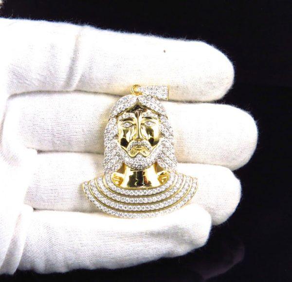 Iced-Out-Hip-Hop-Vintage-Necklaces-Hot-Brand-Gold-colors-cz-Guy-Pendant-Long-Necklace-Chain-1.jpg