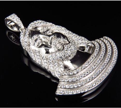 Iced-Out-Hip-Hop-Vintage-Necklaces-Hot-Brand-Gold-colors-cz-Guy-Pendant-Long-Necklace-Chain-2.jpg