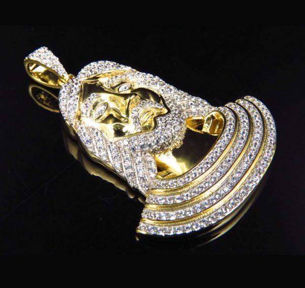 Iced-Out-Hip-Hop-Vintage-Necklaces-Hot-Brand-Gold-colors-cz-Guy-Pendant-Long-Necklace-Chain.jpg