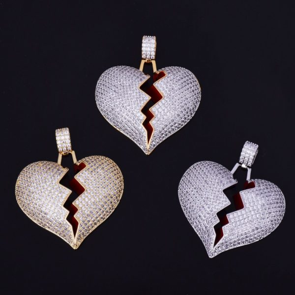 Iced-Out-Solid-Broken-Heart-Necklace-Pendant-With-Tennis-Chain-Gold-Color-Bling-Cubic-Zircon-Men-2.jpg