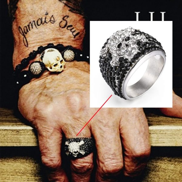 Johnny-Hallyday-vintage-rock-punk-skull-rings-for-men-woman-jewelry-316-stainless-steel-hip-hop-1.jpg