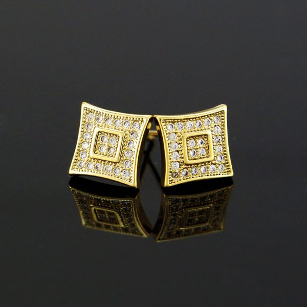 LuReen-Bling-Micro-Pave-Cubic-Zirconia-Square-Shape-Stud-Earrings-For-Women-Men-Hiphop-Gold-Silver.jpg