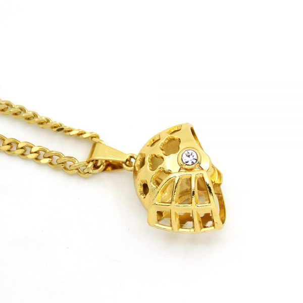 MCSAYS-Hip-Hop-Jewelry-Iced-Out-Baseball-Helmet-Pendant-Link-Cuban-Chain-Sports-Charm-Necklace-Bling-1.jpg