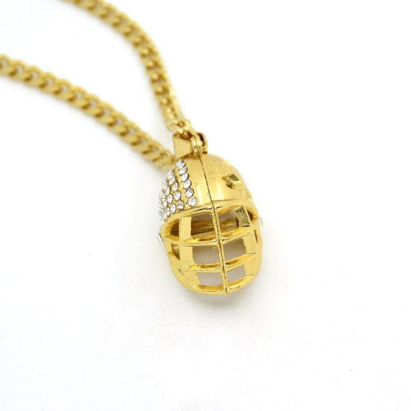 MCSAYS-Hip-Hop-Jewelry-Iced-Out-Baseball-Helmet-Pendant-Link-Cuban-Chain-Sports-Charm-Necklace-Bling-2.jpg