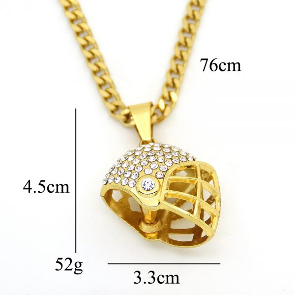 MCSAYS-Hip-Hop-Jewelry-Iced-Out-Baseball-Helmet-Pendant-Link-Cuban-Chain-Sports-Charm-Necklace-Bling-3.jpg