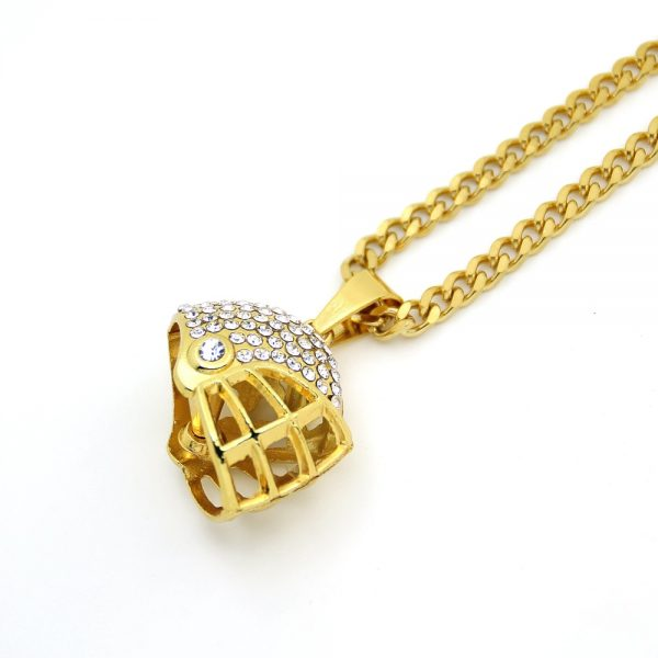 MCSAYS-Hip-Hop-Jewelry-Iced-Out-Baseball-Helmet-Pendant-Link-Cuban-Chain-Sports-Charm-Necklace-Bling.jpg
