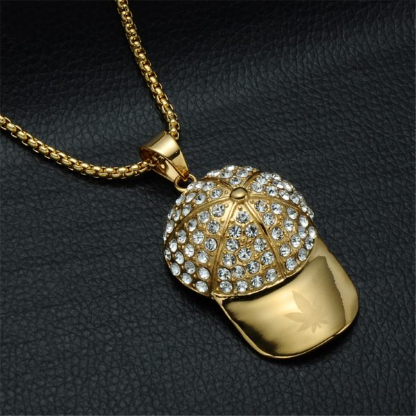 MCSAYS-HipHop-Jewelry-Baseball-Hat-Weed-Pendant-Box-Chain-Necklace-Stainless-Steel-Iced-Out-Mens-Necklace-1.jpg