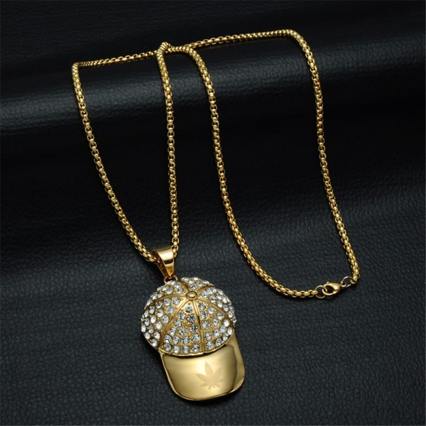 MCSAYS-HipHop-Jewelry-Baseball-Hat-Weed-Pendant-Box-Chain-Necklace-Stainless-Steel-Iced-Out-Mens-Necklace-3.jpg
