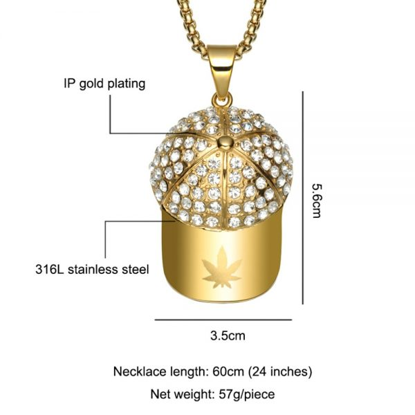 MCSAYS-HipHop-Jewelry-Baseball-Hat-Weed-Pendant-Box-Chain-Necklace-Stainless-Steel-Iced-Out-Mens-Necklace-5.jpg