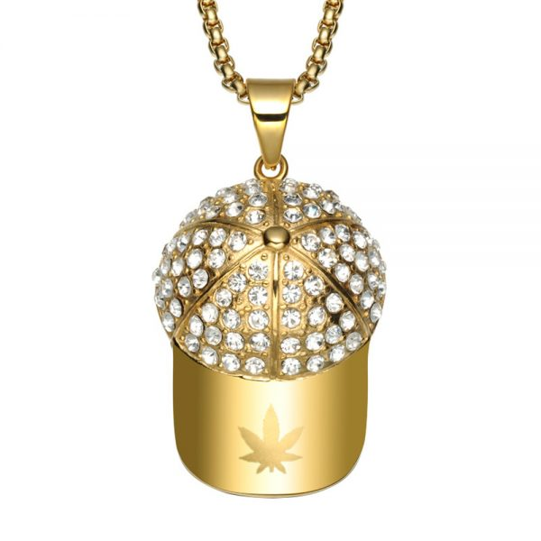 MCSAYS-HipHop-Jewelry-Baseball-Hat-Weed-Pendant-Box-Chain-Necklace-Stainless-Steel-Iced-Out-Mens-Necklace.jpg