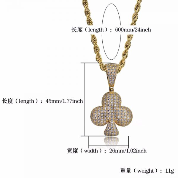 Micro-Paved-AAA-CZ-Stone-Lucky-Poker-Pendants-Heart-Necklaces-Men-Hip-Hop-Bling-Ice-Out-1.jpg
