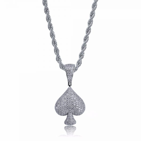 Micro-Paved-AAA-CZ-Stone-Lucky-Poker-Pendants-Heart-Necklaces-Men-Hip-Hop-Bling-Ice-Out-4.jpg