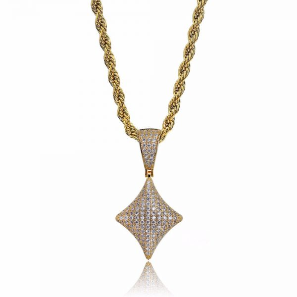 Micro-Paved-AAA-CZ-Stone-Lucky-Poker-Pendants-Heart-Necklaces-Men-Hip-Hop-Bling-Ice-Out-5.jpg