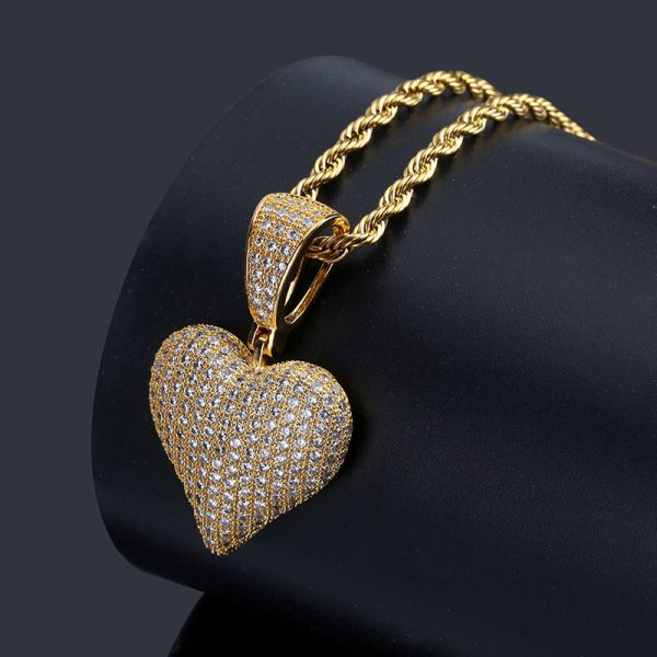 Micro-Paved-AAA-CZ-Stone-Lucky-Poker-Pendants-Heart-Necklaces-Men-Hip-Hop-Bling-Ice-Out.jpg