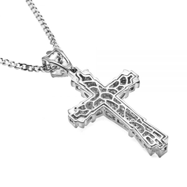 The-Same-Paragrap-Silver-Alloy-Cross-Charm-Pendant-Necklace-Luxury-Crystal-Retro-Crucifix-Charming-Necklace-Unique-4.jpg