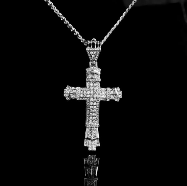 The-Same-Paragrap-Silver-Alloy-Cross-Charm-Pendant-Necklace-Luxury-Crystal-Retro-Crucifix-Charming-Necklace-Unique.jpg