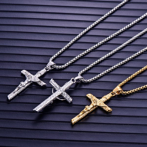 Two-Tone-Gold-Color-316L-Stainless-Steel-INRI-Jesus-Cross-Crucifix-Pendant-Necklaces-for-Men-Fashion-5.jpg