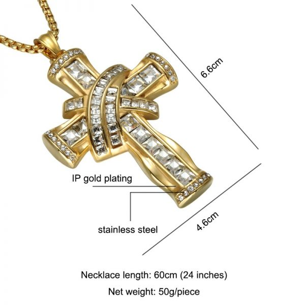 Two-Tones-Gold-Sliver-Iced-Out-Crucifix-Pendant-Necklace-Stainless-Steel-Religious-Cross-Pendants-Necklaces-Christian-1.jpg