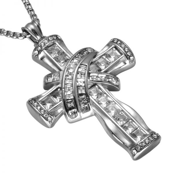 Two-Tones-Gold-Sliver-Iced-Out-Crucifix-Pendant-Necklace-Stainless-Steel-Religious-Cross-Pendants-Necklaces-Christian-2.jpg
