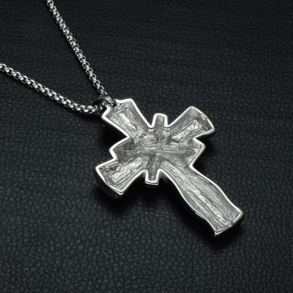 Two-Tones-Gold-Sliver-Iced-Out-Crucifix-Pendant-Necklace-Stainless-Steel-Religious-Cross-Pendants-Necklaces-Christian-4.jpg