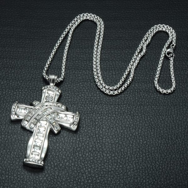 Two-Tones-Gold-Sliver-Iced-Out-Crucifix-Pendant-Necklace-Stainless-Steel-Religious-Cross-Pendants-Necklaces-Christian-5.jpg