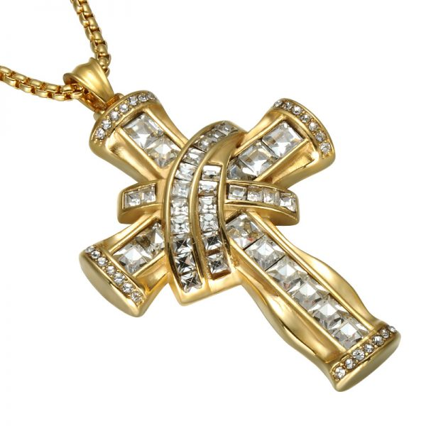 Two-Tones-Gold-Sliver-Iced-Out-Crucifix-Pendant-Necklace-Stainless-Steel-Religious-Cross-Pendants-Necklaces-Christian.jpg