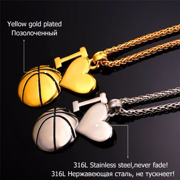 U7-I-Love-Basketball-Necklace-Gold-Color-316L-Stainless-Steel-Chain-Pendant-For-Men-Women-Hot-1.jpg