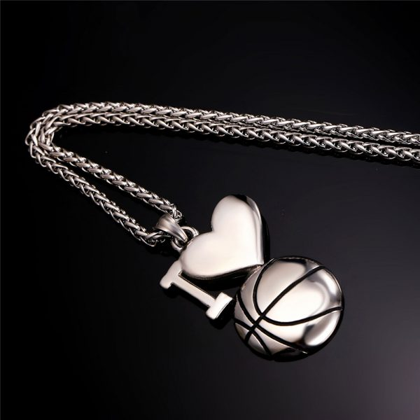 U7-I-Love-Basketball-Necklace-Gold-Color-316L-Stainless-Steel-Chain-Pendant-For-Men-Women-Hot-4.jpg