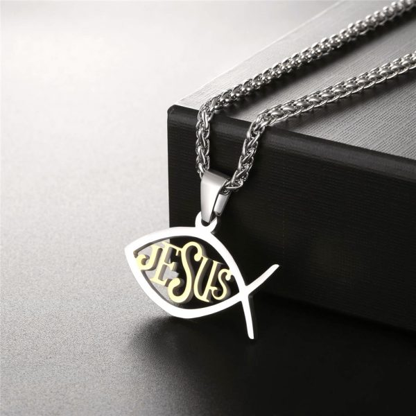 U7-Minimalist-Fish-Necklace-Stainless-Steel-Pendant-Chain-Unique-Gift-For-Men-Women-Christian-Jesus-Jewelry.jpg
